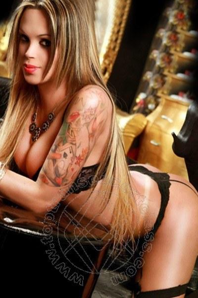 Natasha Fenix  CASSINO 3342938441
