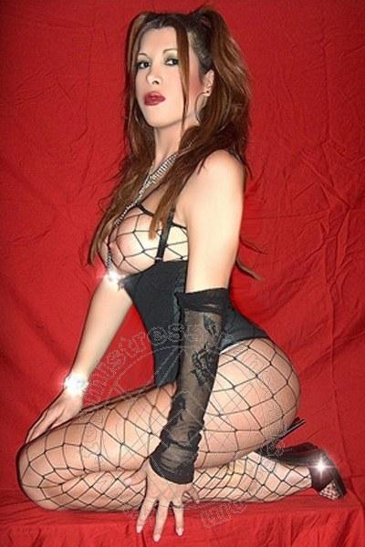 Mistress Eva  ROMA 3348515711