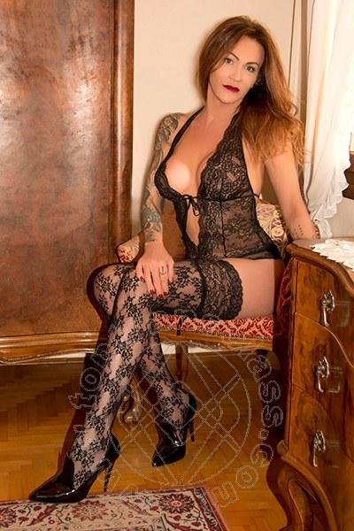 Valeria Chic  VILLORBA 3388718849
