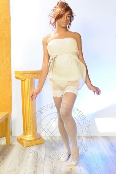 Katia Teen  LOSANNA 0041754232708