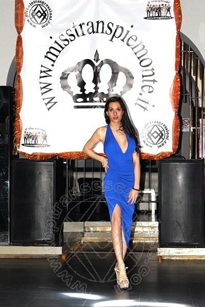 Valentina Italianissima  CUNEO 3515542940