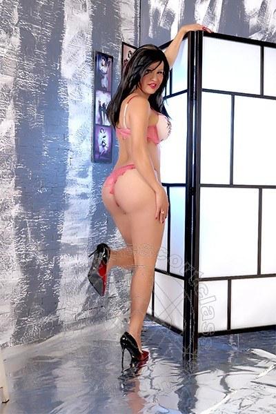 Paola New  BRINDISI 3512086339