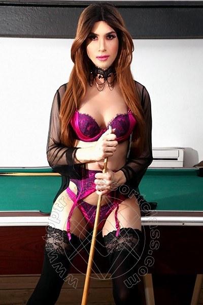 Natalya  MILANO 3288320288