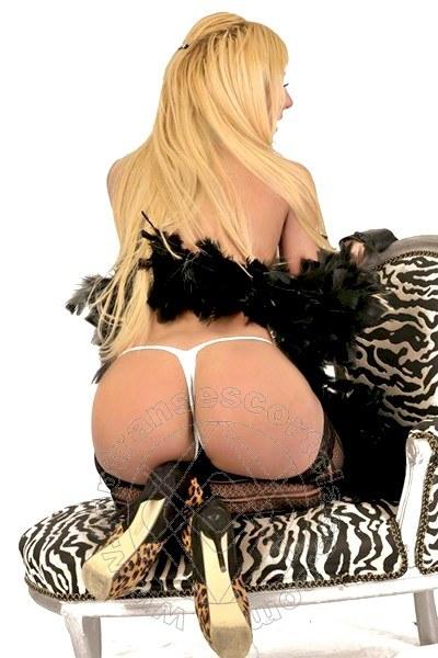 Sahara Barbie  FOLLONICA 3347578518