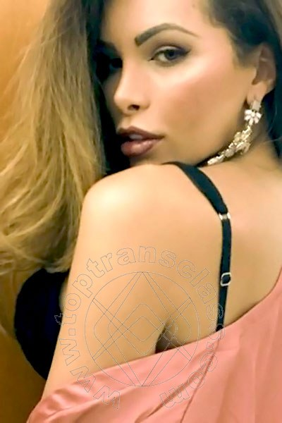 Katryne Sexy Class  VERONA 3202724045