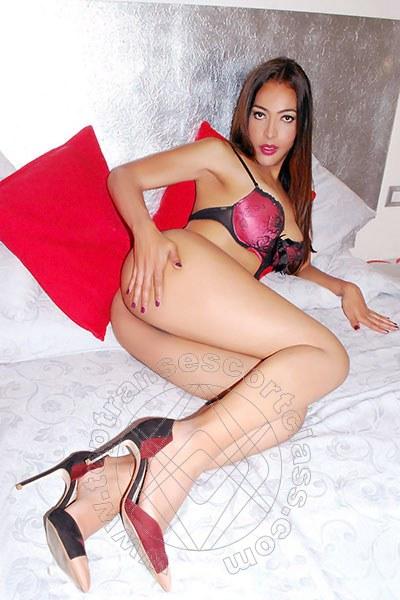Paola Doll  GALLIPOLI 3272360922