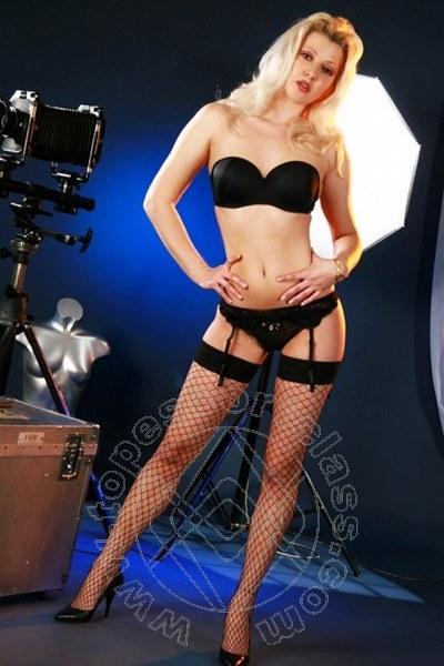 Betty Class  PARMA 3472281053