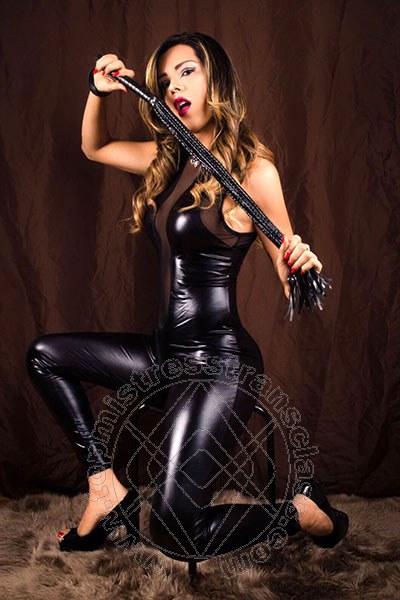 Lady Rayca  PONTE CHIASSO 3470406520