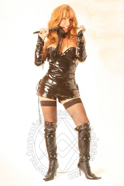 Lady Anaconda Xxl  TORINO 3342138496
