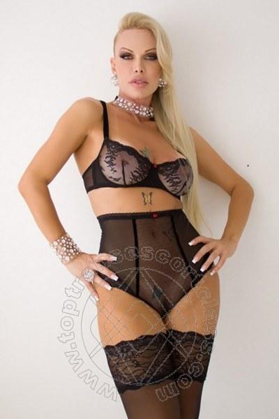 Maria Eduarda Venturini  RICCIONE 3331486563