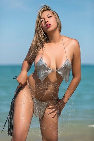 Katalyna  SALERNO 3293639929