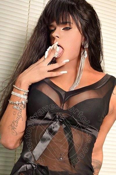 Giuliana Faryas  FOSSO GHIAIA 3804966124
