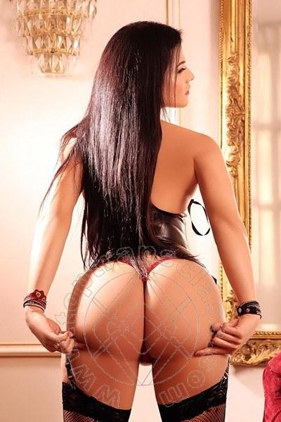 Barbie Alarcon  BARCELLONA 3487141095