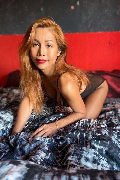Liisa Ladyboy Asiatica  PARMA 3489026722