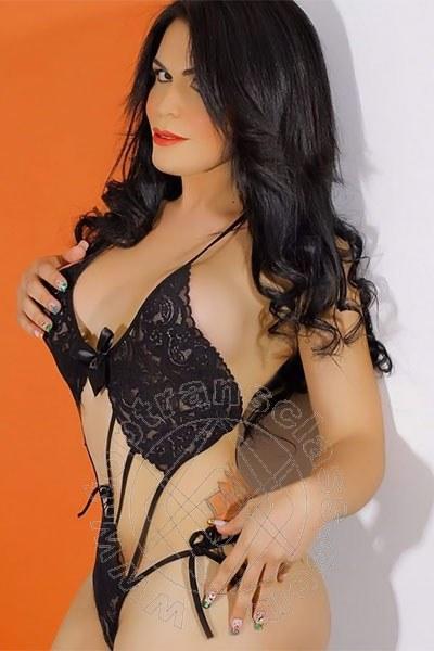 Luciana Dior  ROMA 3510803428