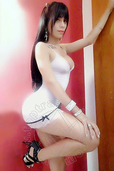 Luna Hot  LATINA 3489013989
