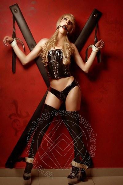 Mistress Lorena  BRA 3888656883