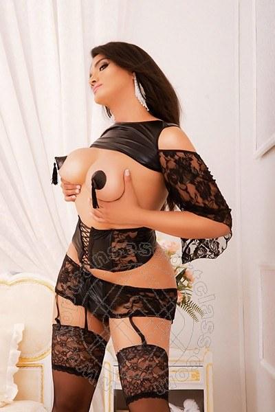Camilla New  ANDORA 3280763563