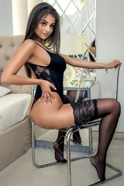 Lisa  SANREMO 3476093825