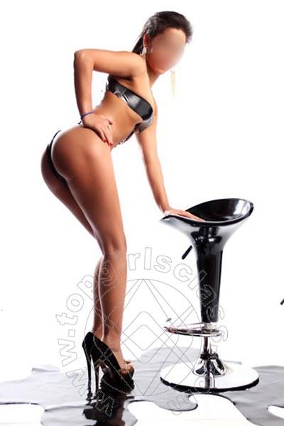 Ami Sexy  FELTRE 3512851066