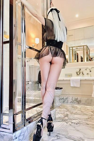 Angelica Faliero Italiana  LONDRA 3928076020