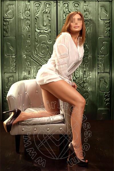 Linda Sexy  AREZZO 3665424457