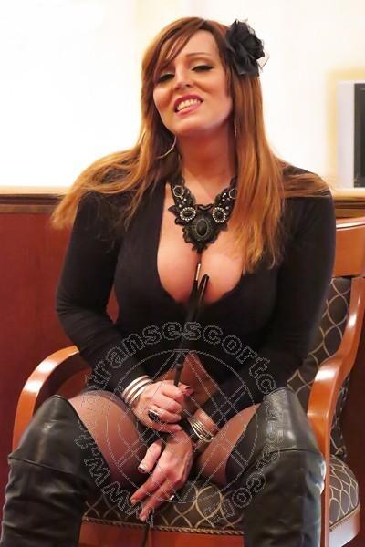 Monica Liz  MILANO 3492413989