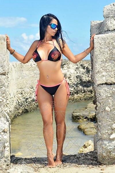 Caterina  CASERTA 3331106676