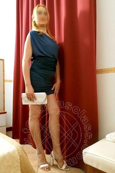 Alice Ferrari Italiana  PAVIA 3711858403